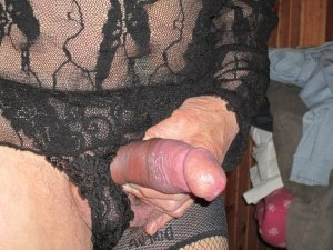Kayline best escort in Bad Doberan, MV